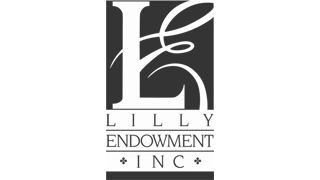 lilly_foundation