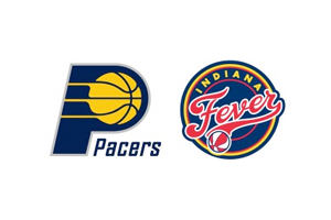 pacers_fever