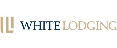 white_lodging