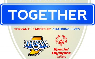"Lakeland and Westview High Schools to be Recognized as ""Unified Champion Schools"" during Tuesday's Basketball Games"