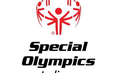 Special Olympics Indiana Seeking President and CEO