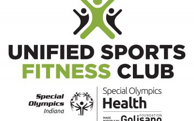 Get Active – Join a Unified Fitness Club!