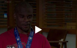 Special Olympics Indiana Athlete Qualifies for Boston Marathon
