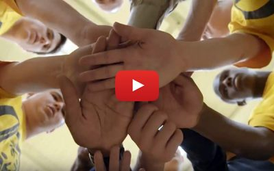 What Does Social Inclusion Mean to You?