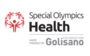 Finish Line, Anthem Blue Cross Blue Shield Recognized for Contributions to Special Olympics Indiana's Efforts toward Inclusive Health