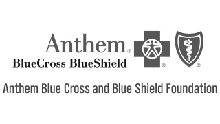 Anthem Foundation Slide