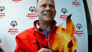 2020 Spirit of Special Olympics Awards